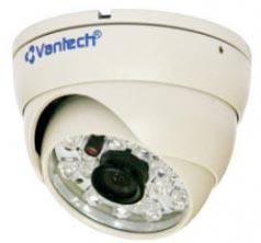 Vantech VT-3213