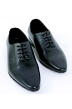 Giày công sở Canbos