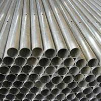 Ống inox công nghiệp