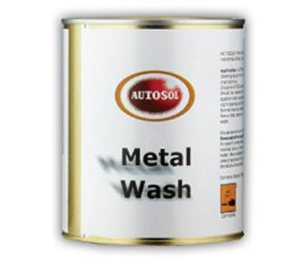 Meta Wash