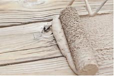 Thi công vật liệu chống thấm
