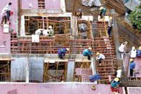 Giám định công trình xây dựng