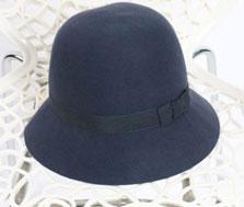 Mũ nón vành