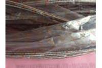 Dây Cấp Nước Inox 50cm Onspa