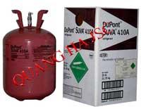 Gas lạnh R140 Dupont