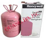 Gas lạnh R140 Honeywell