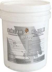 Sơn lót chống sét RP-100