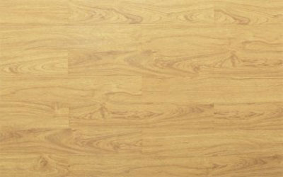 Ván sàn gỗ Kosmos