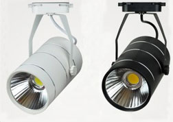 Đèn Led Track Light