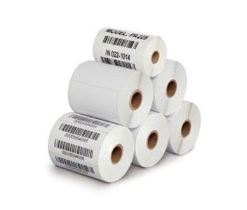 In ấn tem cuộn