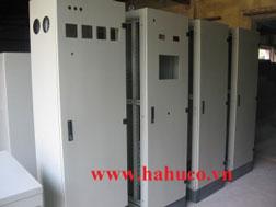 Vỏ tủ điều khiển trong nhà