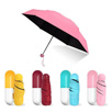 Ô dù cầm tay