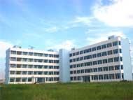 Đại học Sao Đỏ - Chí Linh - Hải Phòng