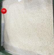 Gạo tám thơm xịn