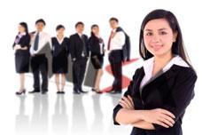 Dịch vụ tuyển dụng có tính phí