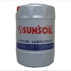 Mỡ Sunsoil Lithium Complex HI EP Grease