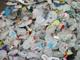 Nhựa phế liệu HDPE