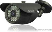 Camera QTX 1310