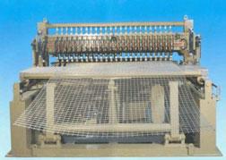 Máy hàn lưới
