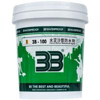 Chất chống thấm 3B-100