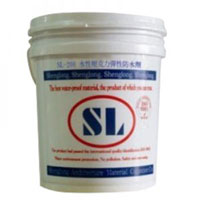 Dung dịch chống thấm SL-200