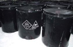Asenic oxide