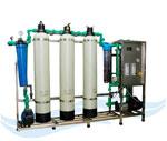 Máy lọc nước RO 125l