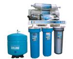 Máy lọc nước RO 15l