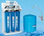 Máy lọc nước RO 50l