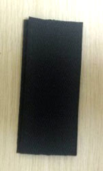 Gai xù 4P đen