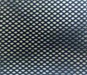 Lưới tổ ong