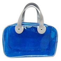 Túi xách nhựa - bao bì nhựa theo yêu cầu