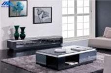 Thiết kế nội thất sofa bàn sofa