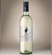 Arrogant Frog Sauvignon Blanc - White