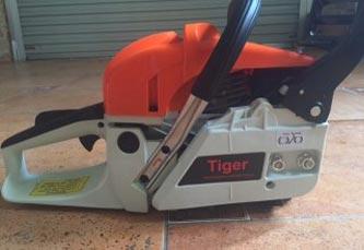 Máy cưa Tiger 5200-N