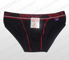 Quần lót nam Tony Son