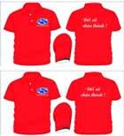 áo thun nhóm