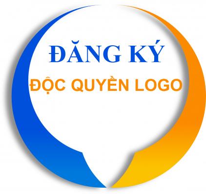 Đăng kí độc quyền logo