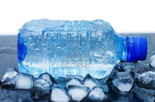 Nước uống tinh khiết