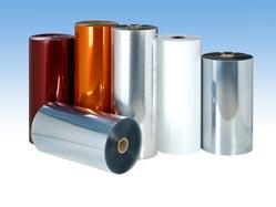 Màng nhựa PVC cứng - PVC định hình