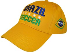 Gia công nón mũ
