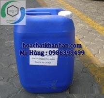 H3PO4 - Axit Photphoric