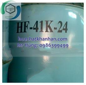 Polyurethane (Polyol HF-41K-24)
