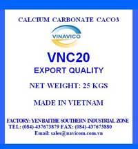 VNC20