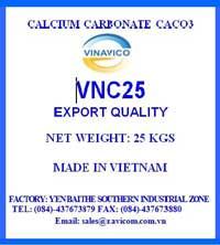VNC25