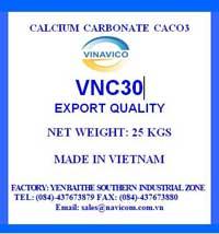 VNC30