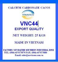 VNC44