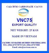 VNC75