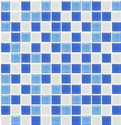 Gạch Mosaic