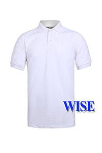 Áo thun Wise 4002
